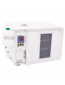 Incubator automat 300 matci...