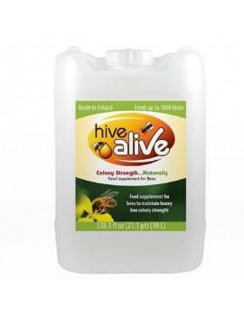 HiveAlive 10L