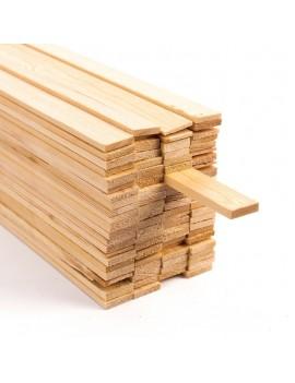 Benzi tratament de lemn -...