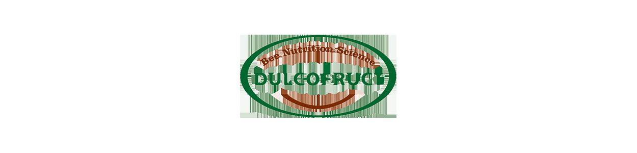 Dulcofruct