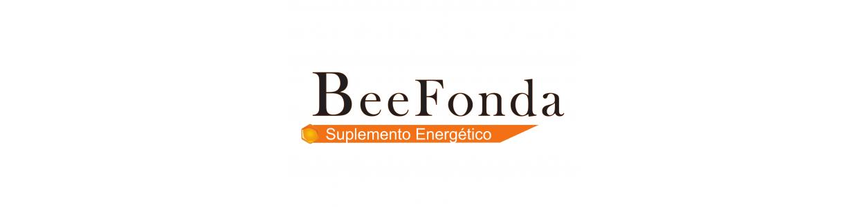 BeeFonda