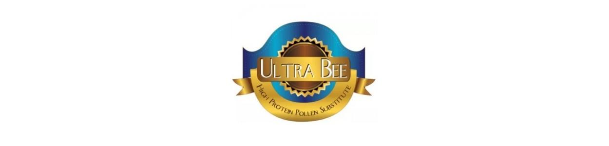 UltraBee