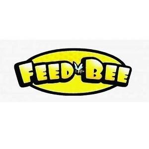 FeedBee