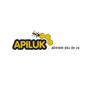 Apiluk