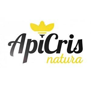 Apicris
