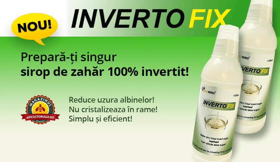 InvertoFIX